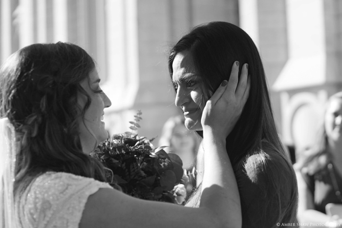 Highland_Gardens_Wedding_Utah_Photographer_0005.jpg