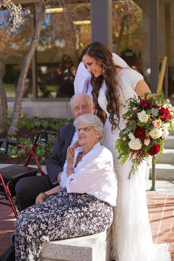 Highland_Gardens_Wedding_Utah_Photographer_0008.jpg
