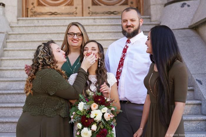 Highland_Gardens_Wedding_Utah_Photographer_0012.jpg