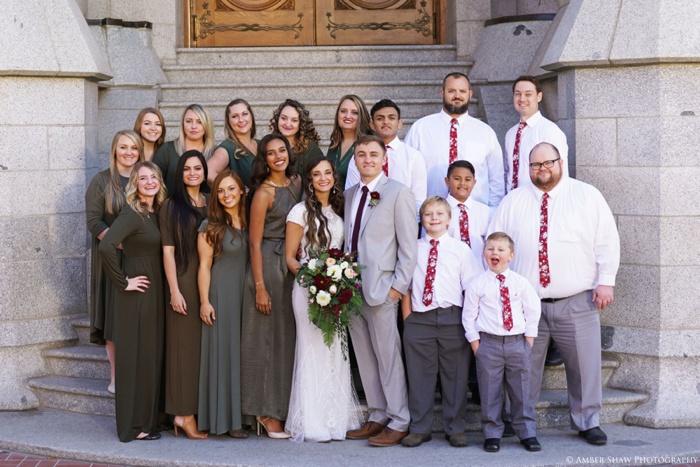 Highland_Gardens_Wedding_Utah_Photographer_0013.jpg