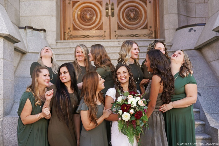 Highland_Gardens_Wedding_Utah_Photographer_0015.jpg