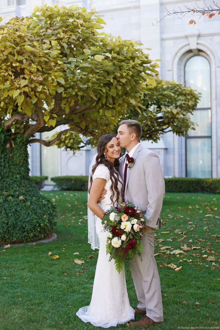 Highland_Gardens_Wedding_Utah_Photographer_0018.jpg