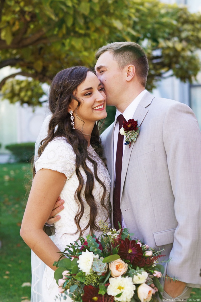 Highland_Gardens_Wedding_Utah_Photographer_0019.jpg