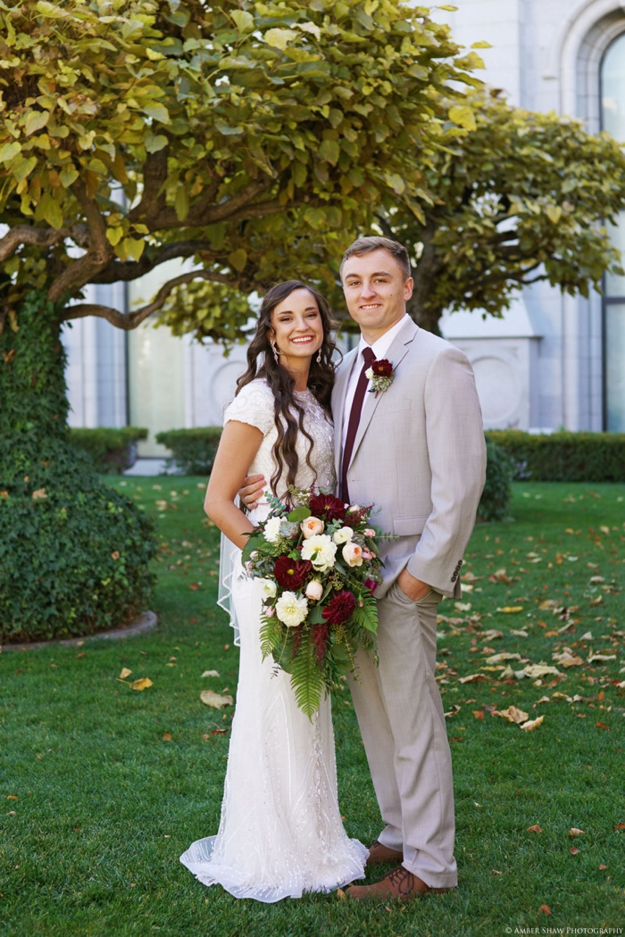 Highland_Gardens_Wedding_Utah_Photographer_0020.jpg