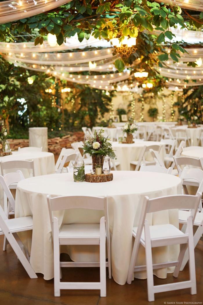 Highland_Gardens_Wedding_Utah_Photographer_0031.jpg