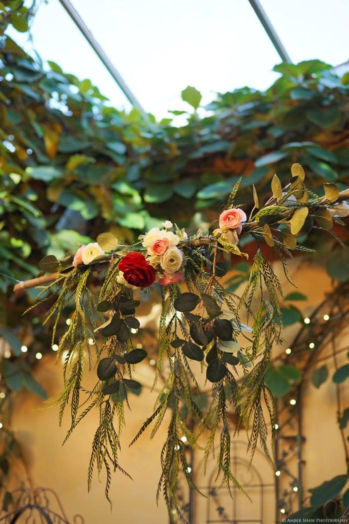 Highland_Gardens_Wedding_Utah_Photographer_0032.jpg