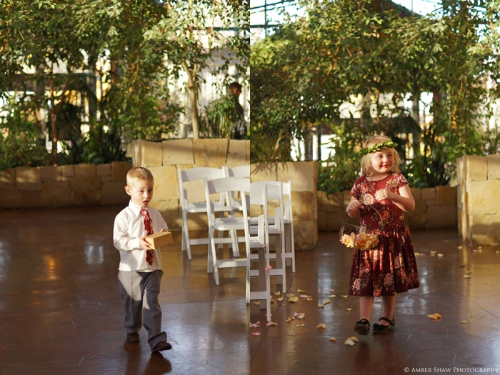 Highland_Gardens_Wedding_Utah_Photographer_0038.jpg