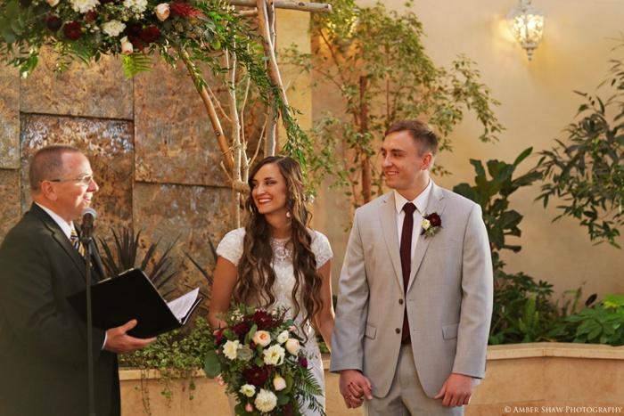Highland_Gardens_Wedding_Utah_Photographer_0040.jpg