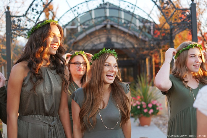 Highland_Gardens_Wedding_Utah_Photographer_0043.jpg