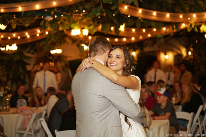 Highland_Gardens_Wedding_Utah_Photographer_0058.jpg