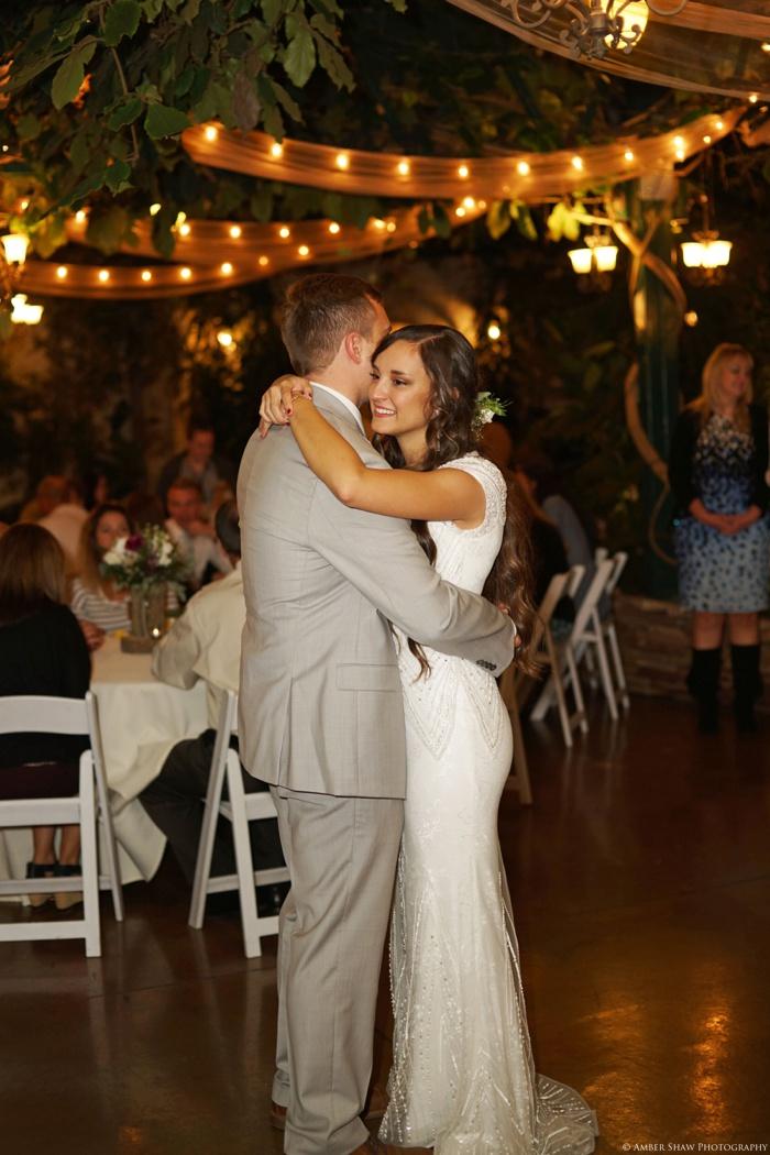 Highland_Gardens_Wedding_Utah_Photographer_0057.jpg