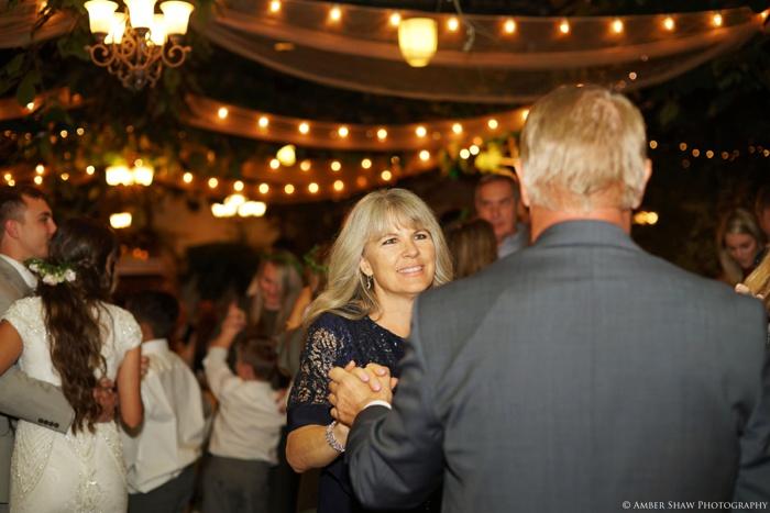 Highland_Gardens_Wedding_Utah_Photographer_0061.jpg