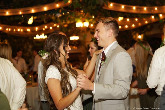 Highland_Gardens_Wedding_Utah_Photographer_0062.jpg