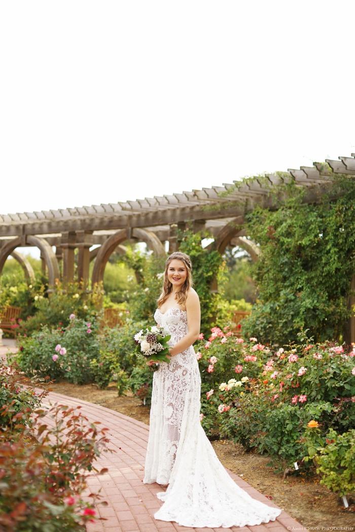Thanksgiving_Point_Bridal_Session_Utah_Wedding_Photographer_0004.jpg