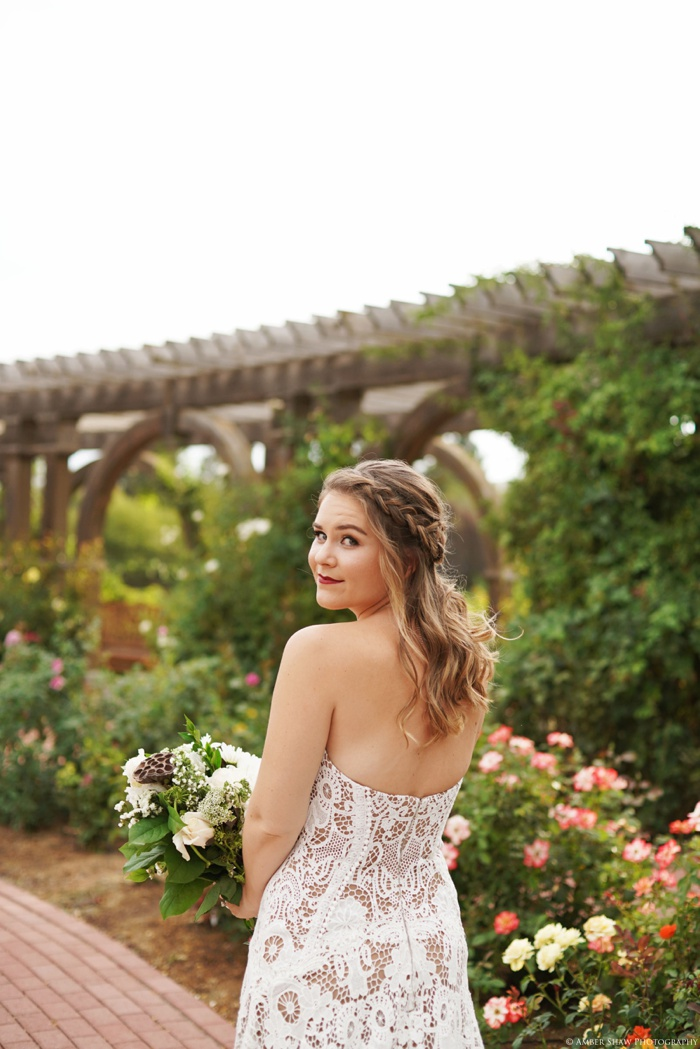 Thanksgiving_Point_Bridal_Session_Utah_Wedding_Photographer_0006.jpg