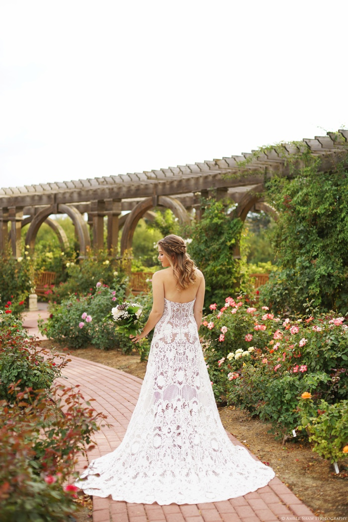 Thanksgiving_Point_Bridal_Session_Utah_Wedding_Photographer_0005.jpg