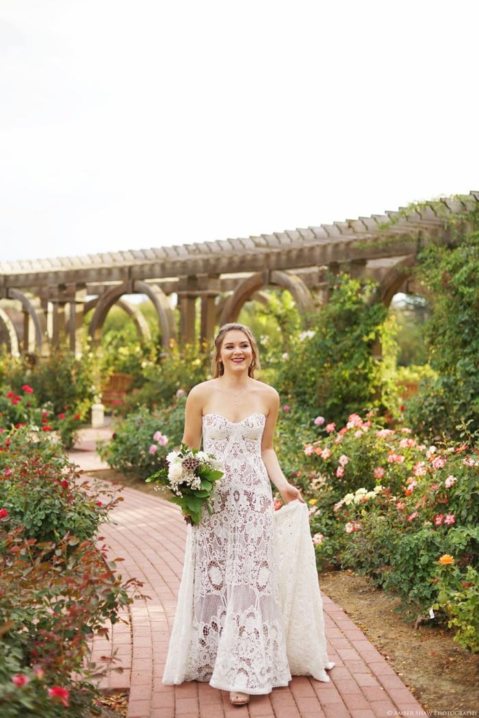 Thanksgiving_Point_Bridal_Session_Utah_Wedding_Photographer_0007.jpg