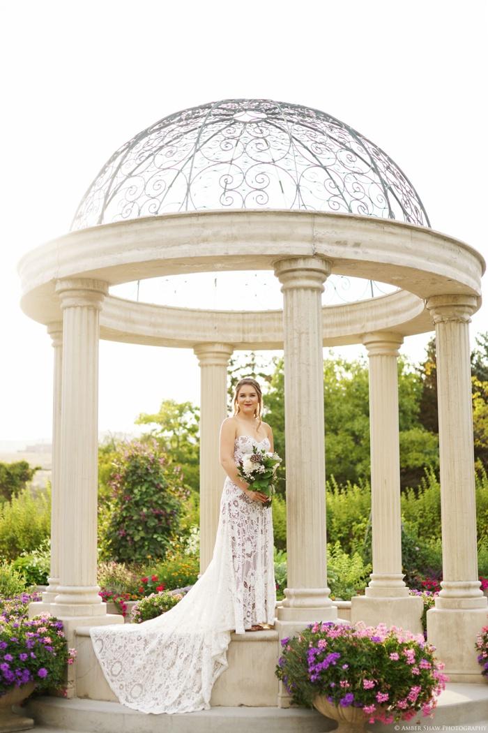 Thanksgiving_Point_Bridal_Session_Utah_Wedding_Photographer_0009.jpg
