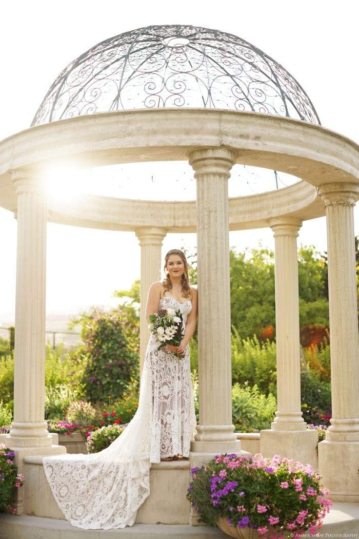 Thanksgiving_Point_Bridal_Session_Utah_Wedding_Photographer_0010.jpg