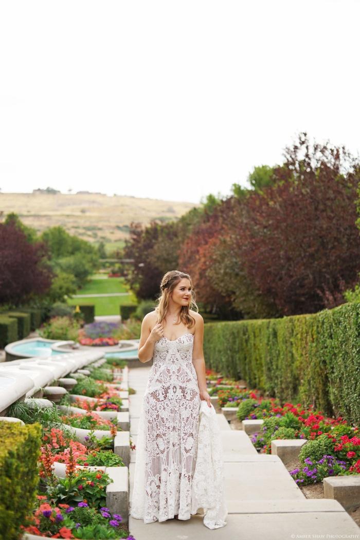 Thanksgiving_Point_Bridal_Session_Utah_Wedding_Photographer_0011.jpg