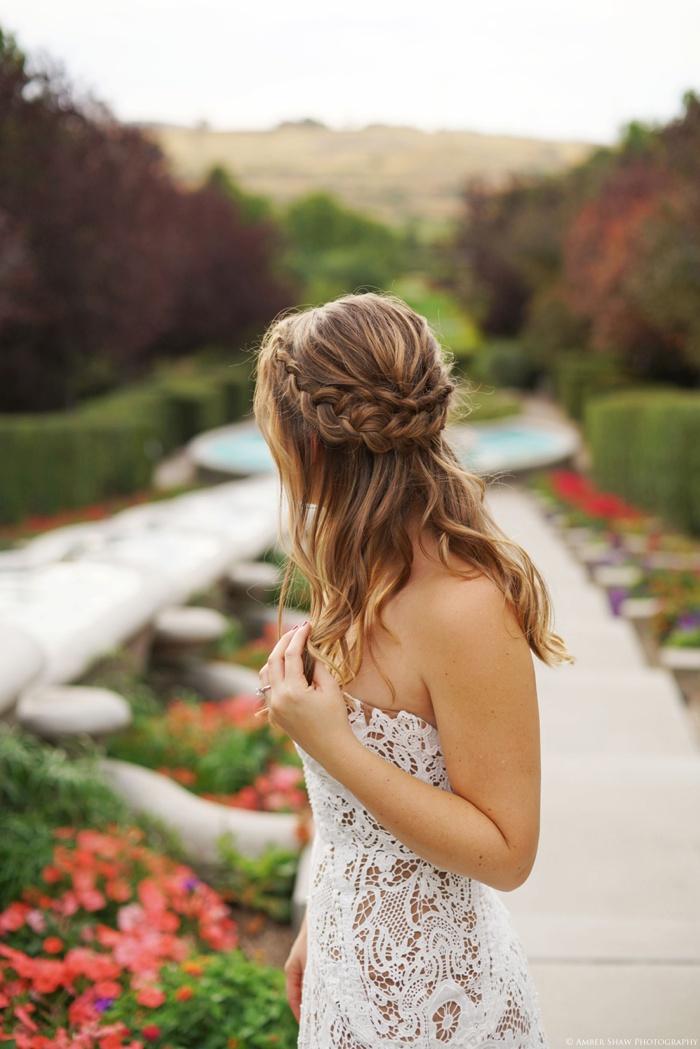 Thanksgiving_Point_Bridal_Session_Utah_Wedding_Photographer_0012.jpg