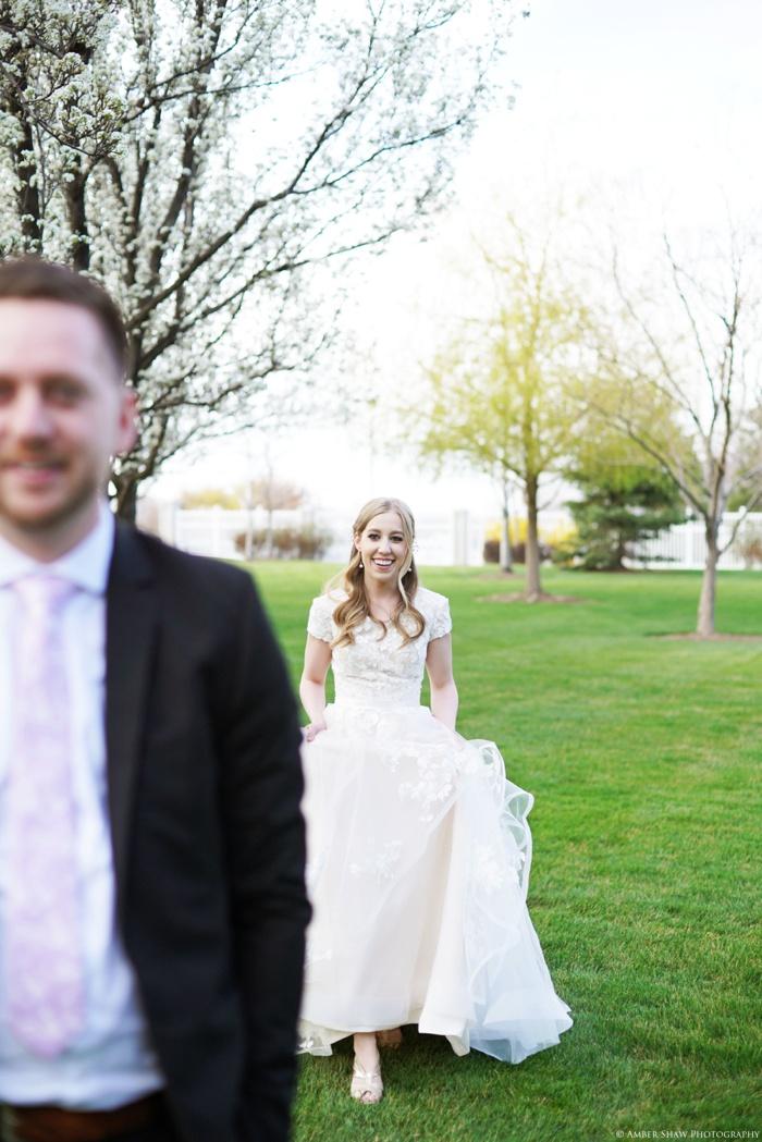 Mount_Timpanogos_Temple_Utah_Wedding_Photographer_0002.jpg