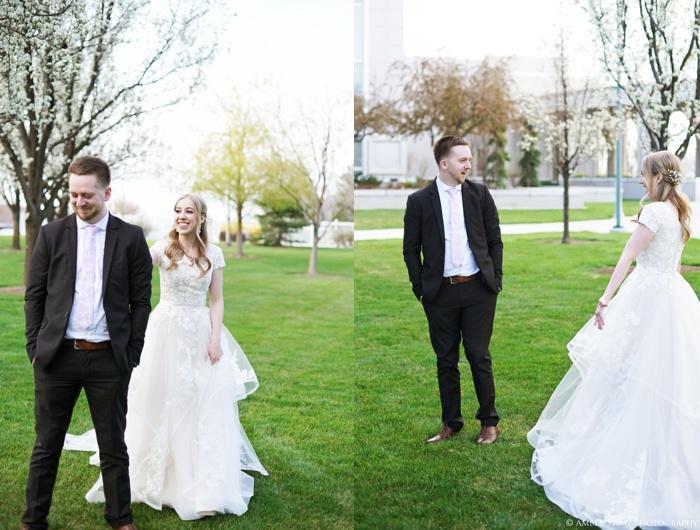 Mount_Timpanogos_Temple_Utah_Wedding_Photographer_0003.jpg