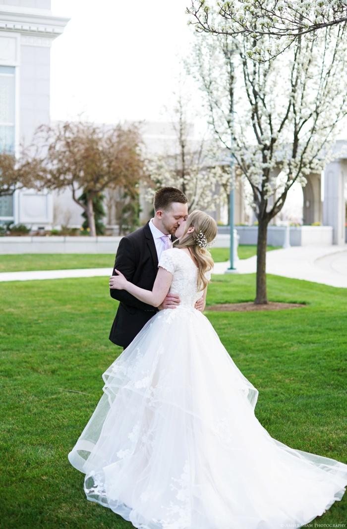 Mount_Timpanogos_Temple_Utah_Wedding_Photographer_0004.jpg