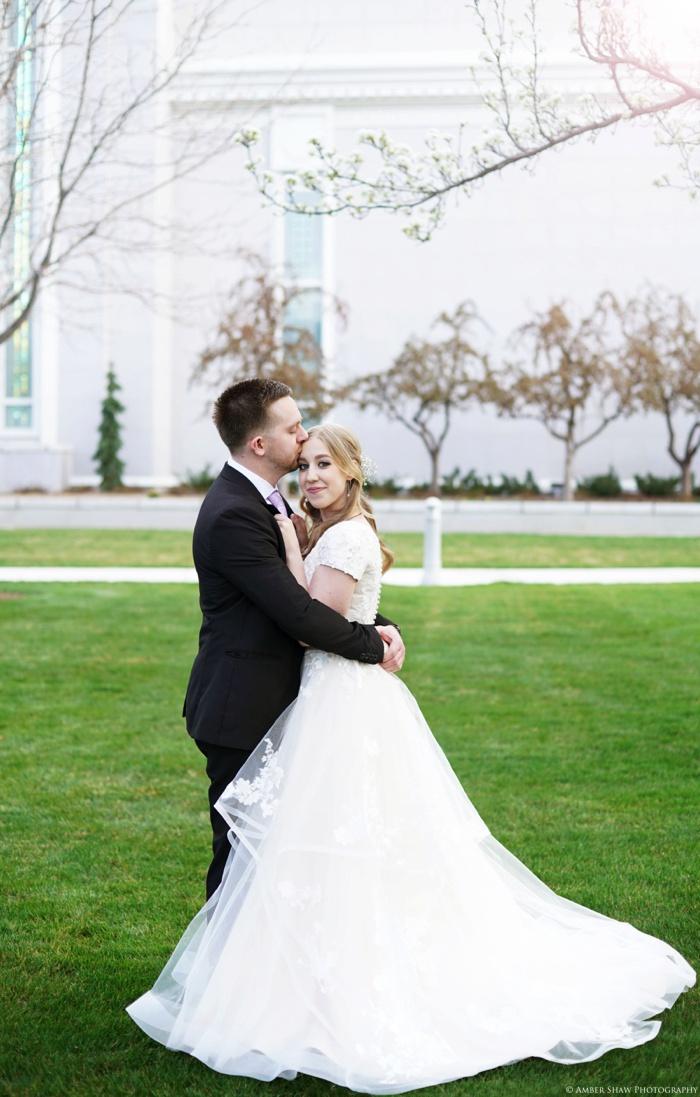 Mount_Timpanogos_Temple_Utah_Wedding_Photographer_0006.jpg