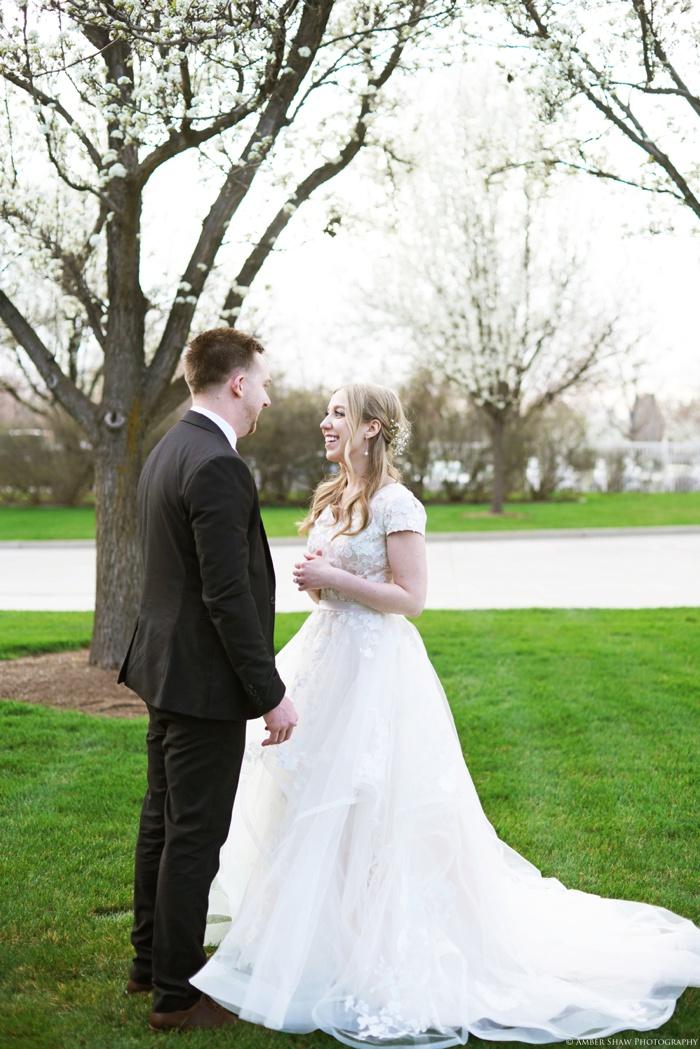Mount_Timpanogos_Temple_Utah_Wedding_Photographer_0005.jpg