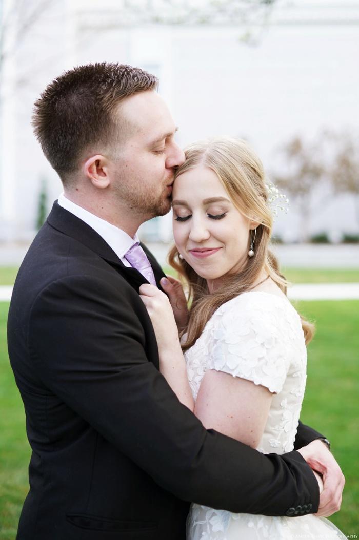 Mount_Timpanogos_Temple_Utah_Wedding_Photographer_0007.jpg