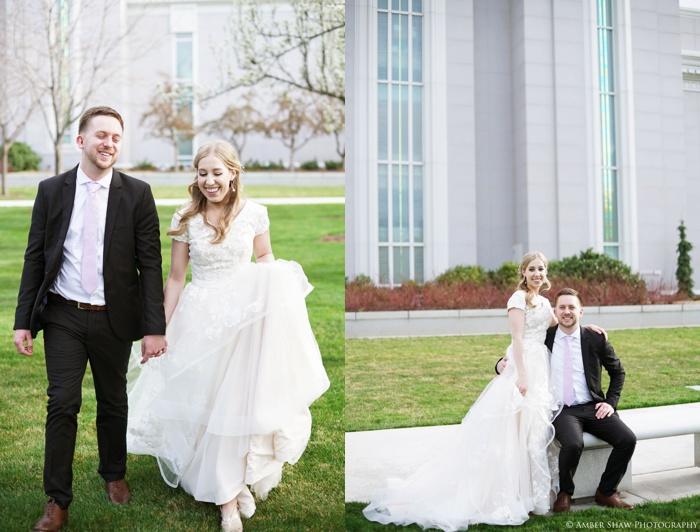 Mount_Timpanogos_Temple_Utah_Wedding_Photographer_0010.jpg