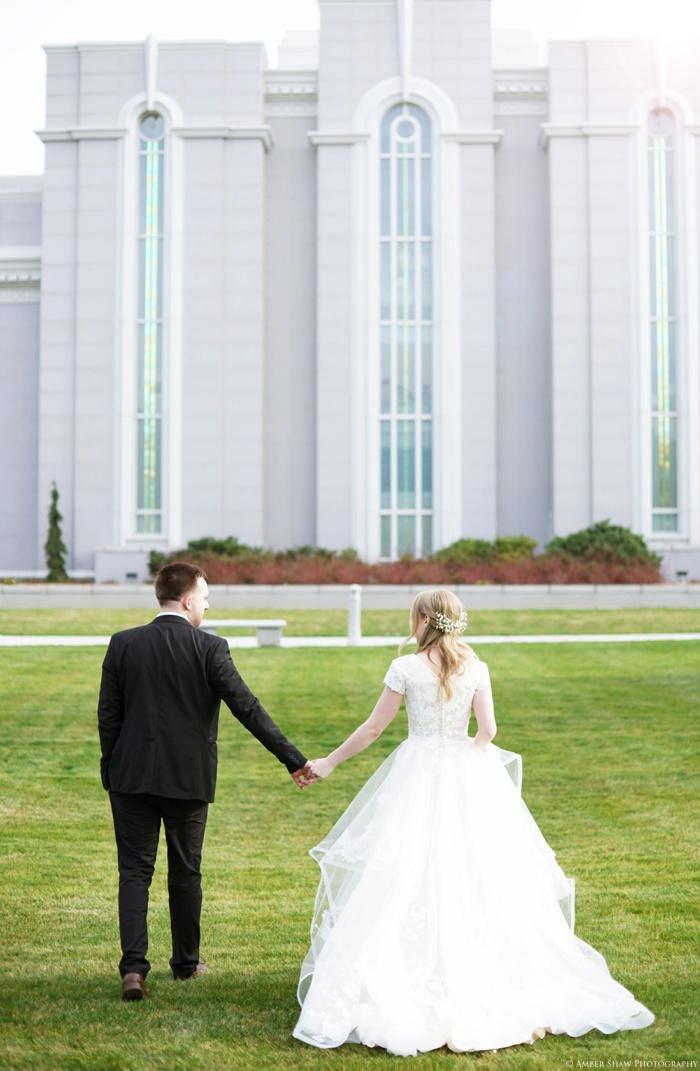 Mount_Timpanogos_Temple_Utah_Wedding_Photographer_0013.jpg
