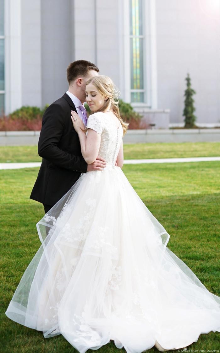 Mount_Timpanogos_Temple_Utah_Wedding_Photographer_0015.jpg