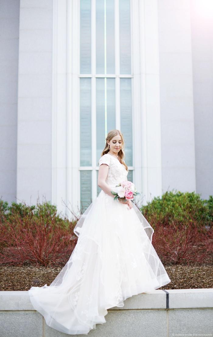 Mount_Timpanogos_Temple_Utah_Wedding_Photographer_0018.jpg