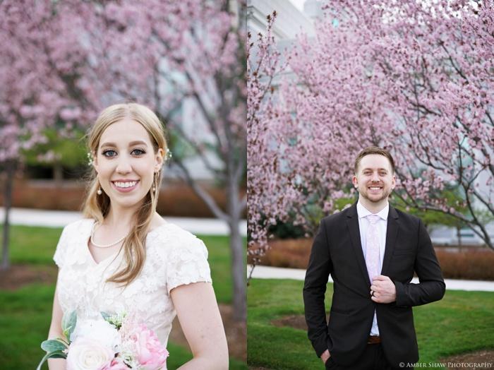 Mount_Timpanogos_Temple_Utah_Wedding_Photographer_0021.jpg
