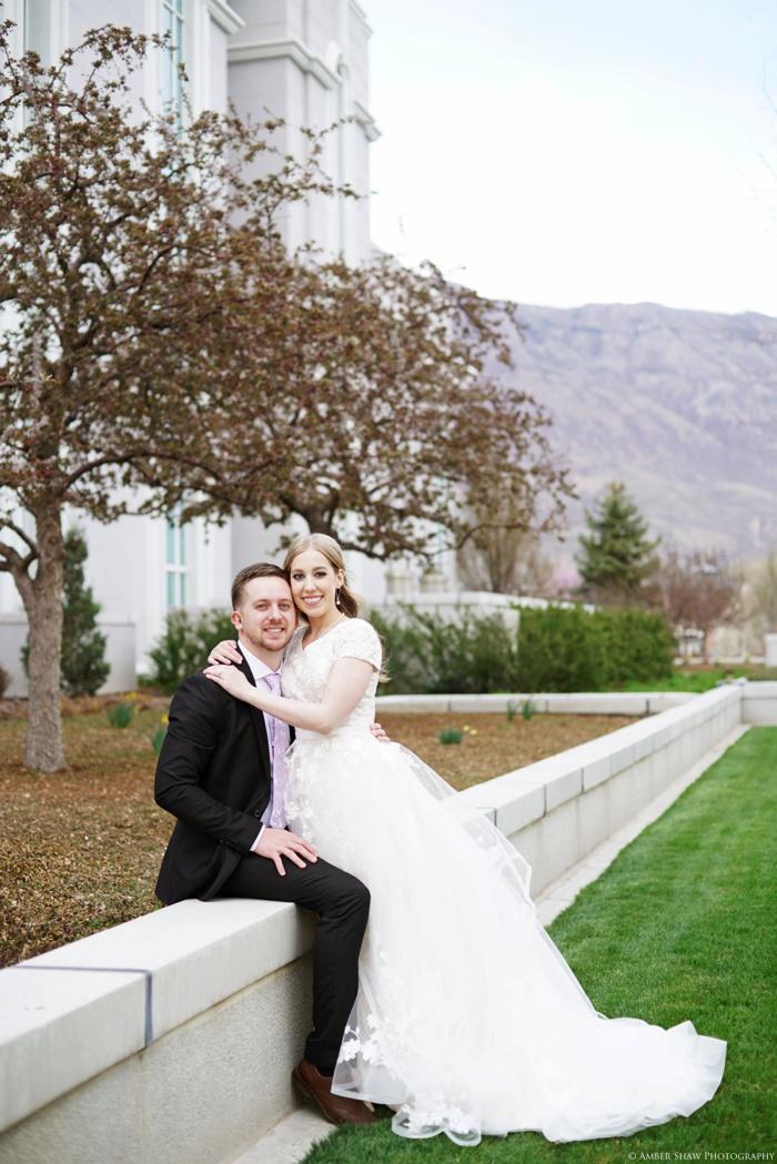 Mount_Timpanogos_Temple_Utah_Wedding_Photographer_0026.jpg