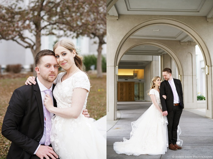 Mount_Timpanogos_Temple_Utah_Wedding_Photographer_0027.jpg