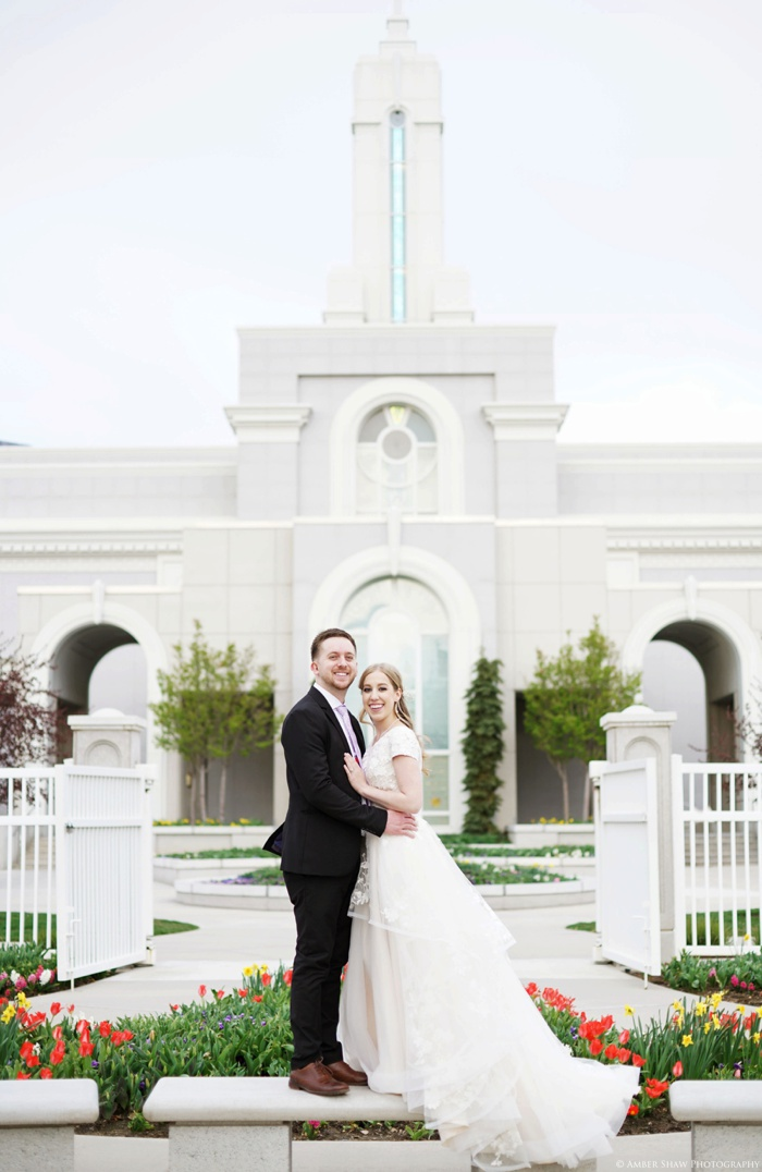 Mount_Timpanogos_Temple_Utah_Wedding_Photographer_0029.jpg