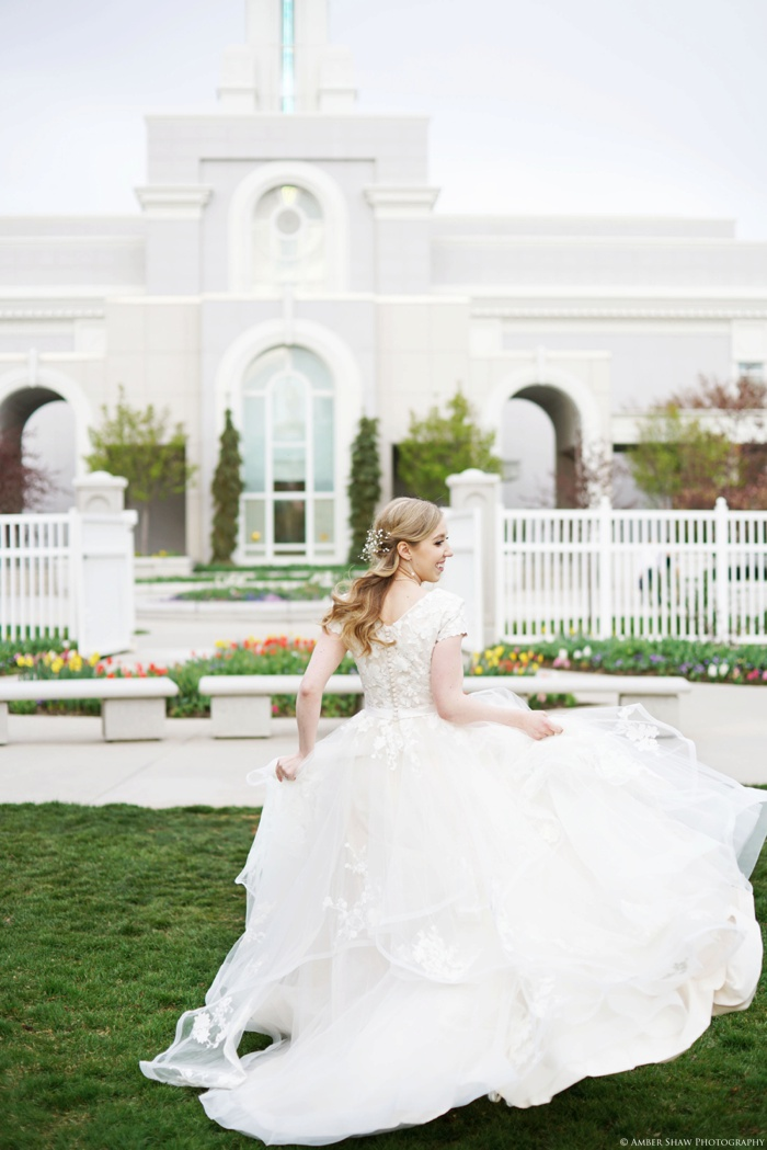 Mount_Timpanogos_Temple_Utah_Wedding_Photographer_0030.jpg