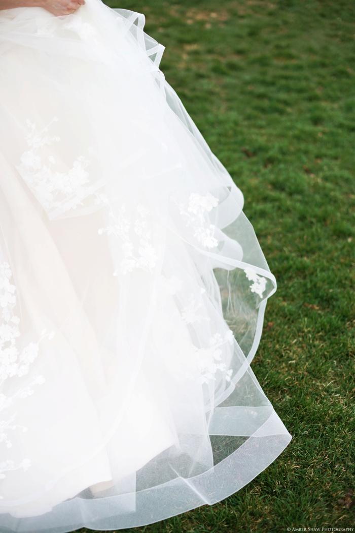 Mount_Timpanogos_Temple_Utah_Wedding_Photographer_0031.jpg