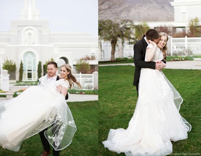 Mount_Timpanogos_Temple_Utah_Wedding_Photographer_0034.jpg