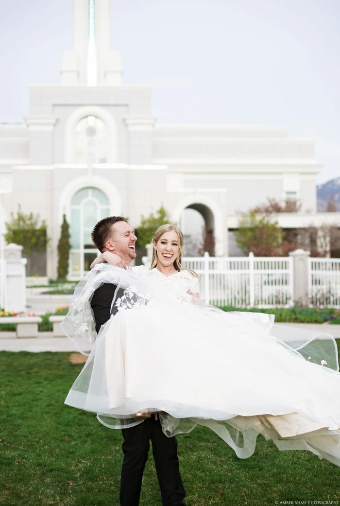 Mount_Timpanogos_Temple_Utah_Wedding_Photographer_0036.jpg