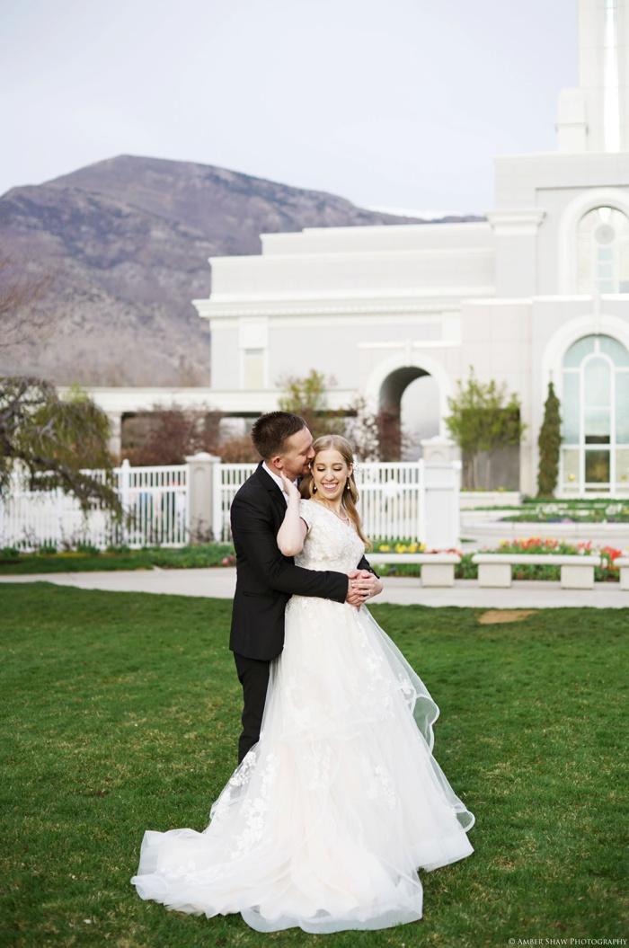 Mount_Timpanogos_Temple_Utah_Wedding_Photographer_0037.jpg