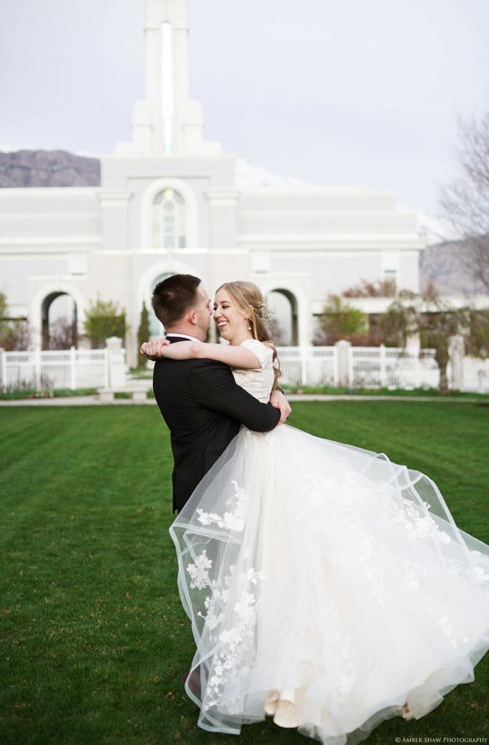 Mount_Timpanogos_Temple_Utah_Wedding_Photographer_0038.jpg