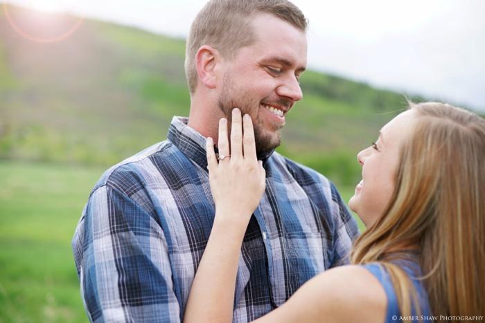 Park_City_Engagement_Utah_Wedding_Photographer_0002.jpg