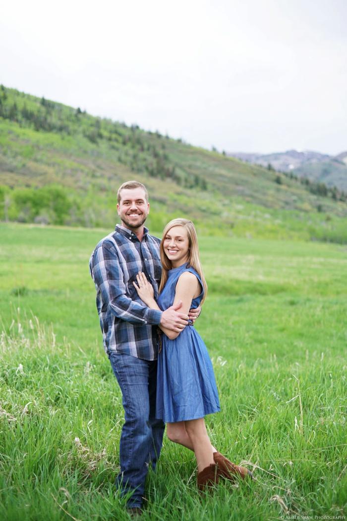 Park_City_Engagement_Utah_Wedding_Photographer_0001.jpg