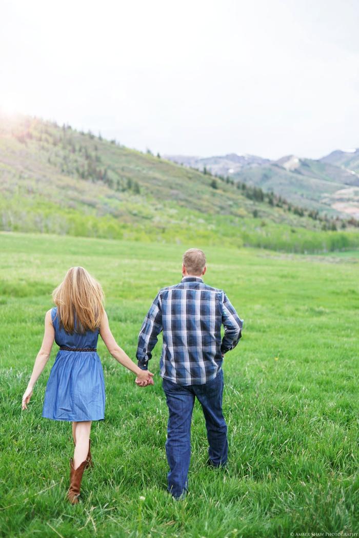 Park_City_Engagement_Utah_Wedding_Photographer_0004.jpg