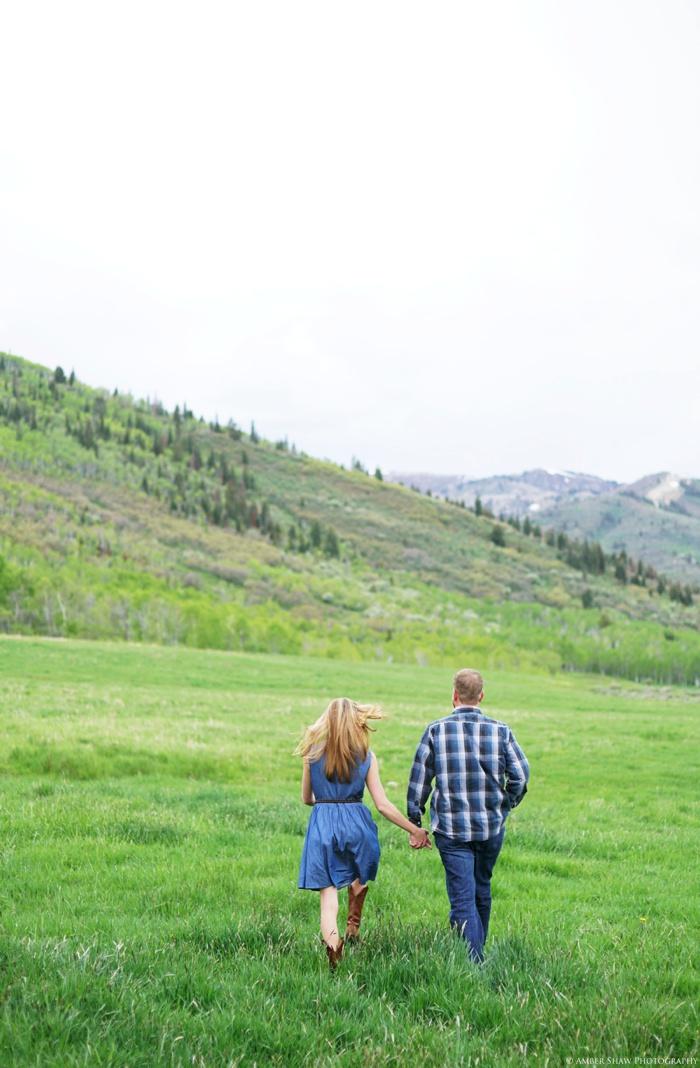 Park_City_Engagement_Utah_Wedding_Photographer_0005.jpg