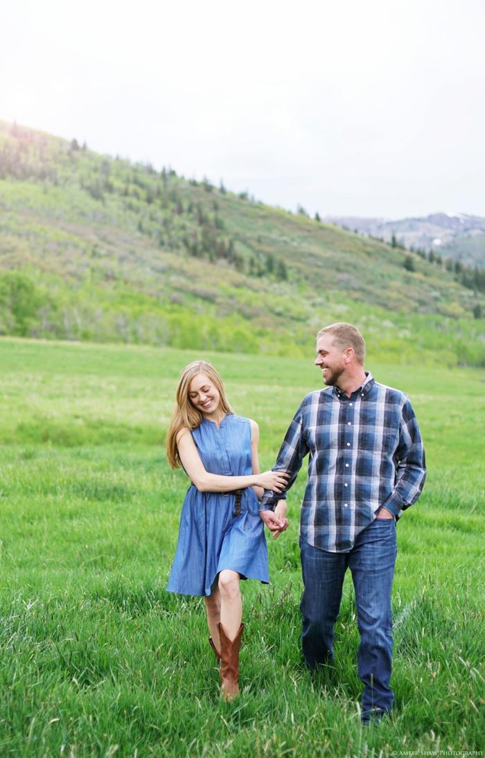 Park_City_Engagement_Utah_Wedding_Photographer_0006.jpg